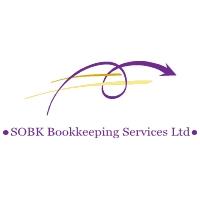 sobk-logo