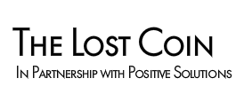 the-lost-coin